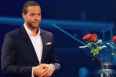SPOILER: Radiosender verrät Bachelor-Gewinnerin 2019!