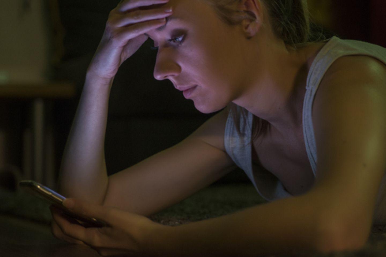 """""""Ligue du LOL"""": Journalisten mobbten Frauen – und verlieren jetzt ihre Jobs"""