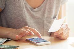 Steuererklärung: Was kann ich absetzen?