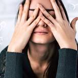 Astrologie: Fünf Sternzeichen können nicht Nein sagen