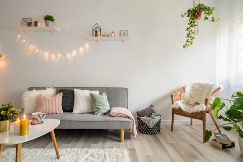 5 Trendstücke für ein modernes Zuhause