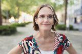 Heimliche Heldinnen: Christine Finke