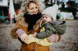 Heimliche Heldinnen: Nina Kämpf