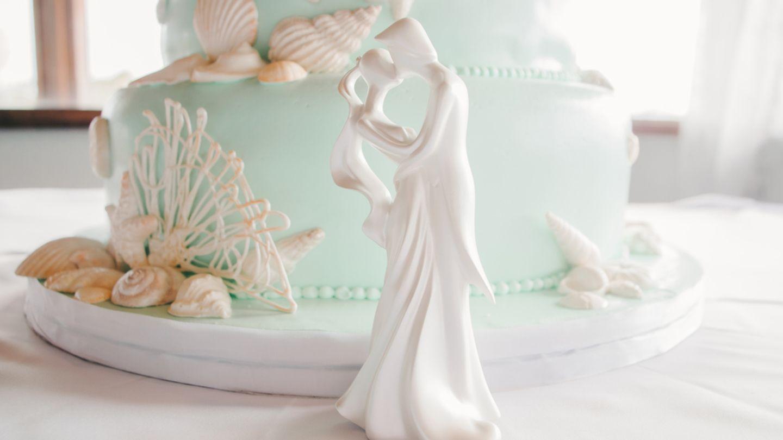 Hochzeitsjahrestage Hochzeitsjahrestage Kleidung 2020 03 30
