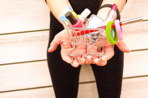 Unter 15 Euro: Die Drogerie-Favoriten der Redaktion