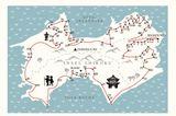 """Beim """"88 Tempel Weg"""" kann man die komplette japanische Insel Shikoku umwandern. Die Tour ist 1100 Kilometer lang und dauert etwa 40 bis 50 Tage, die Schwierigkeit ist moderat."""