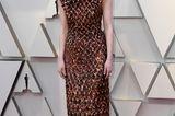 Diese Farbe kann nicht jede tragen – an Emma Stone sieht sie hingegen fabelhaft aus!