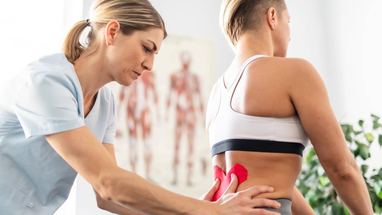 physiotherapeuten gehalt