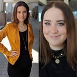 Starke Styles: 3 Redakteurinnen zeigen ihre Lieblingsstyles