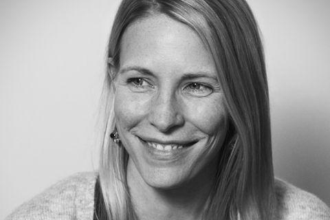 Jen Watts Welsh