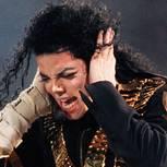 Missbrauchsvorwürfe: Enthüllungen werfen Schatten über Michael Jackson