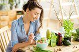 Anti-Aging Ernährung