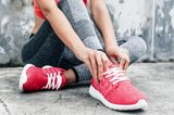 Anti-Aging Sport