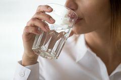 Anti-Aging Flüssigkeit