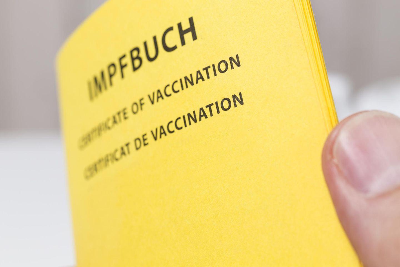 Costa Rica: Impfgegner verteilen Masern an Urlaubsort