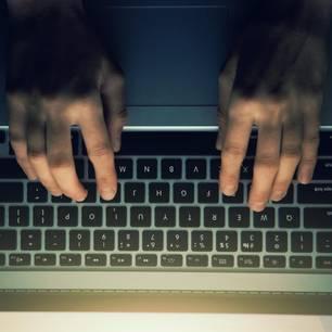 Schockierendes Online-Spiel: Möglichst viele Frauen vergewaltigen