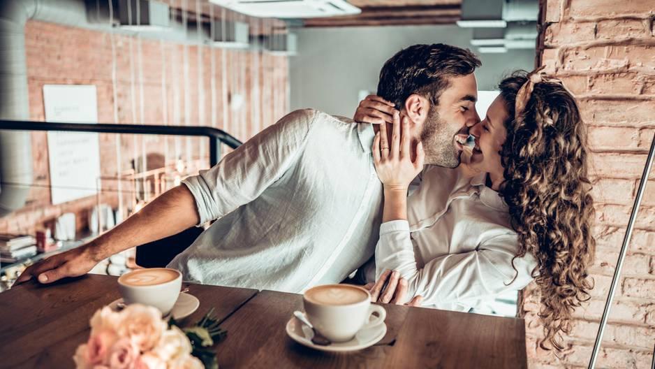 Dating-Agentur in lwiw