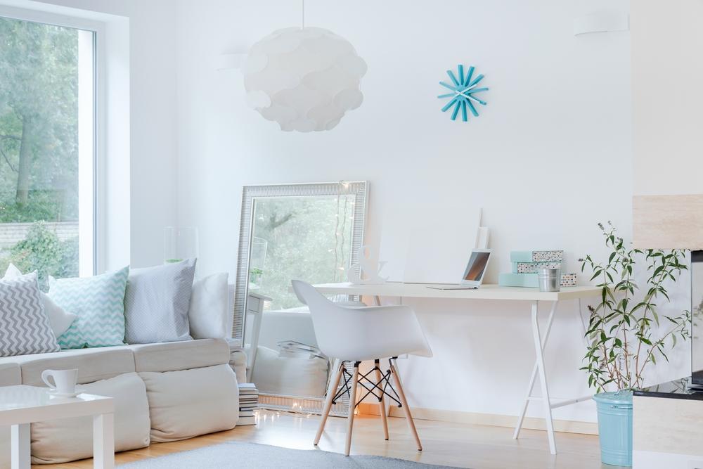 Kleines Zimmer Einrichten 7 Tipps Zum Nachmachen Brigittede