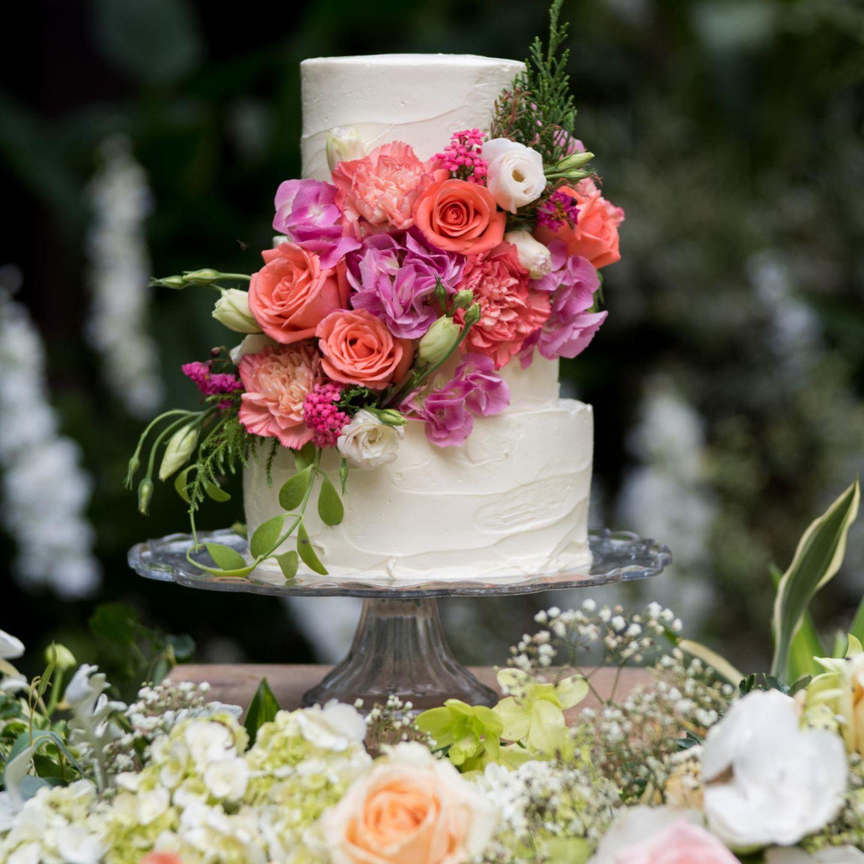 10 Hochzeitstag Rosenhochzeit Bedeutung Geschenkideen Und
