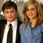 Diese Stars wollten ihre Filmpartner nicht küssen