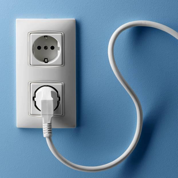 Stromfresser Im Haushalt: So spart man am besten Geld