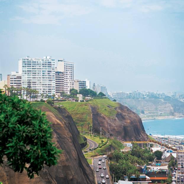 Peru: Die besten Reisetipps