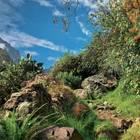 Peru: Die besten Reisetipps Der Colca Canyon