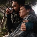 Beziehungskrise: Merken Männer wirklich nicht, wenn es nicht mehr läuft?