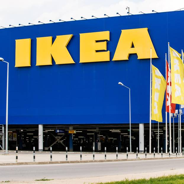 IKEA bringt Kamasutra heraus