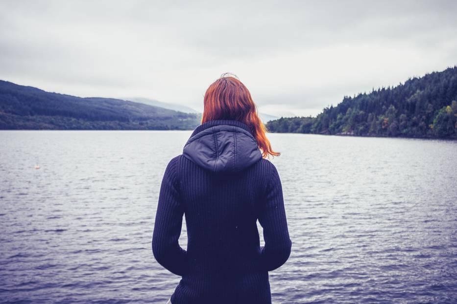Online-Dating überzeugende Sprachumrisse