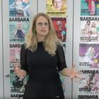 Barbara über: Equal Pay Day