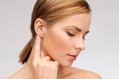 Ohren reinigen: So machst du es richtig