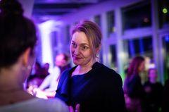 Equal Pay Day: Christine Gräber
