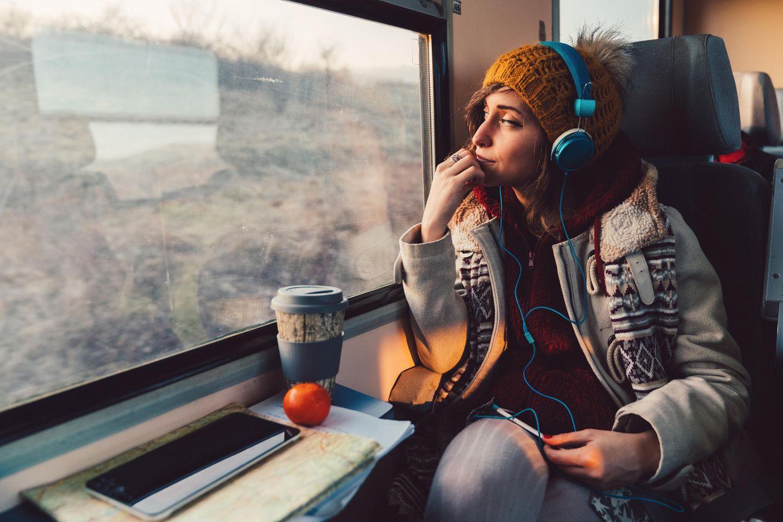7 Gründe, warum introvertierte Menschen toll sind | Barbara.de