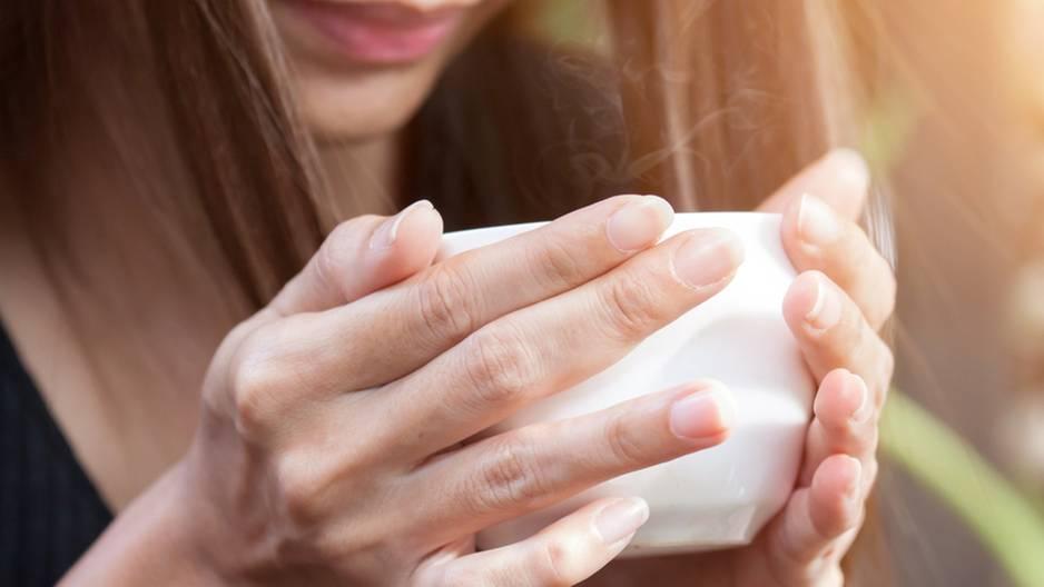 Eines der am häufigsten konsumierten Getränke steckt voller Pestizide