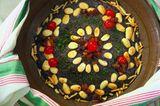 Makówski - Polnischer Mohnkuchen