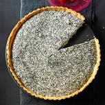 Mohnkuchen Rezepte