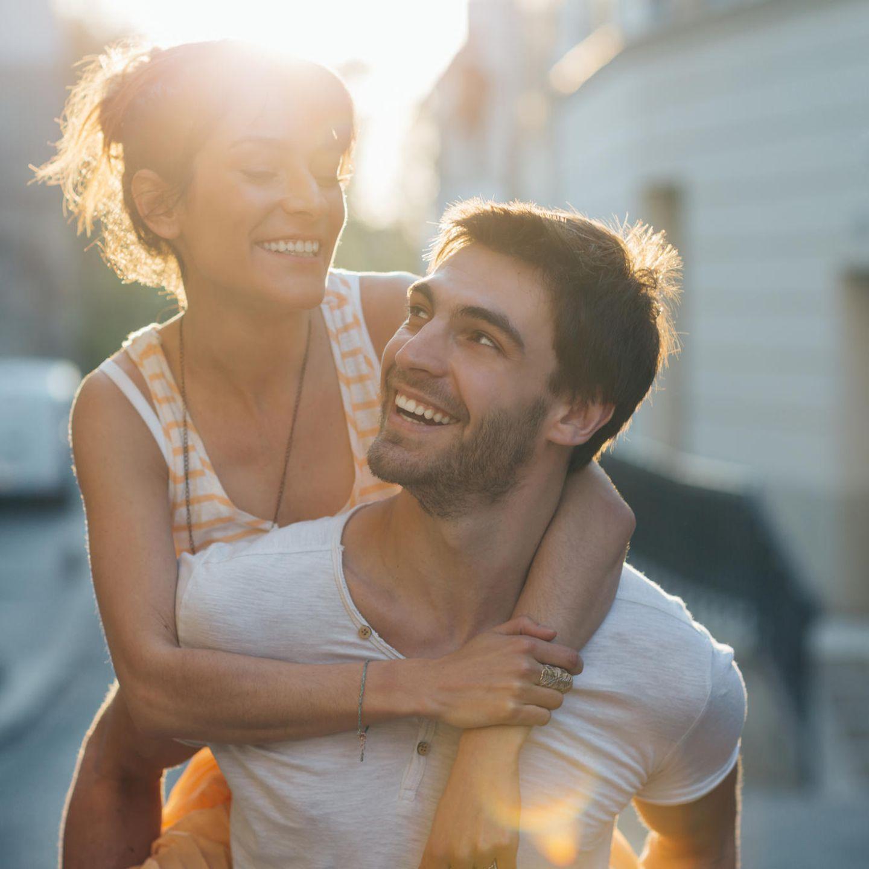 match dating lachen