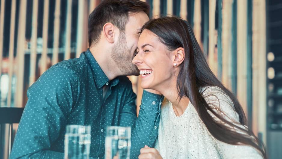 avis sur online dating booster