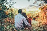 Eheversprechen: praktische Tipps und Beispiele