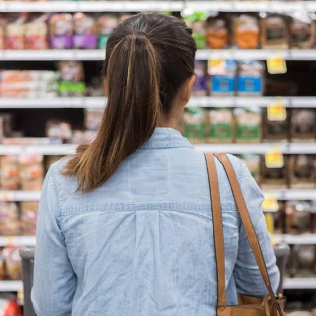 Lebensmittel-Lüge: Diese Lebesmittel helfen doch nicht beim abnehmen