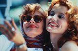 Lieblingsfilme der Redaktion: Szene aus Thelma und Louise