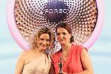 Gruner + Jahr SPA AWARDS