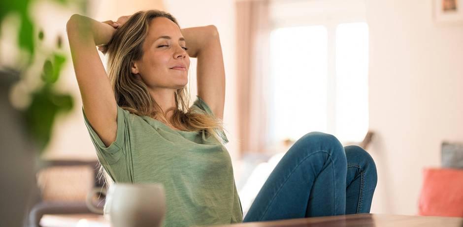 7 Morgenrituale, die glücklich machen
