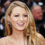 Drogerie-Favoriten der Stars: Blake Lively