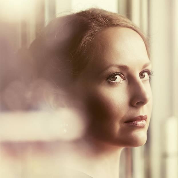 7 Dinge, die Ü35-Frauen mit Kinderwunsch nicht mehr hören wollen!