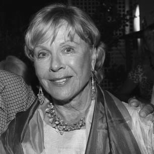 Bibi Andersson ist tot (†83)