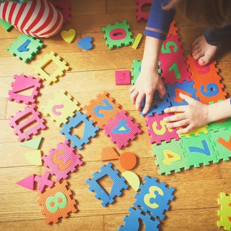 Brandenburg will Masernimpfung für Kitakinder verpflichtend machen