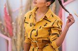 Coachella 2019: Olivia Culpo