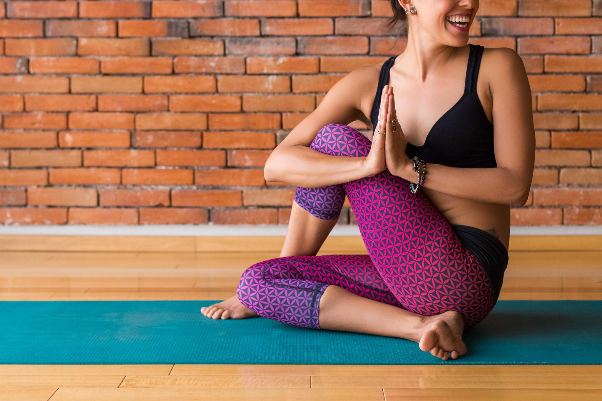 Yoga-oder-Pilates-Was-ist-das-Richtige-f-r-dich-